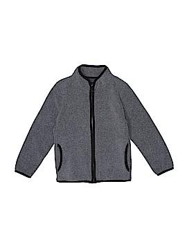 Uniqlo Fleece Jacket Size 5 - 6