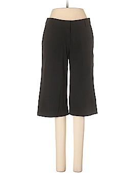 Ninety Dress Pants Size 4