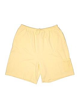 Draper's & Damon's Shorts Size XL