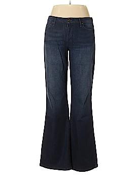 Joe's Jeans Jeans Size 30W