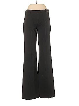 Derek Lam Dress Pants Size 2