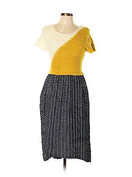 Dear Creatures Casual Dress Size L