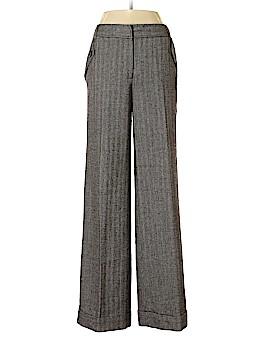 Madison Dress Pants Size 6