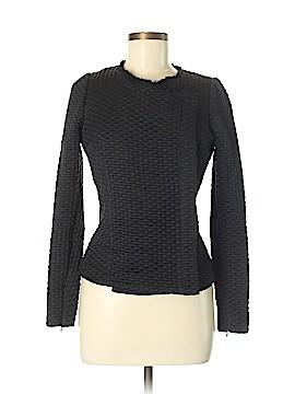 Isabel Marant Wool Blazer Size Med (2)