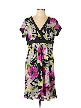 Madison Casual Dress Size L
