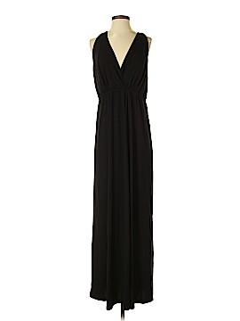 Mix & CO Casual Dress Size 2X (Plus)