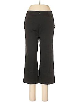Hillard & Hanson Khakis Size 6