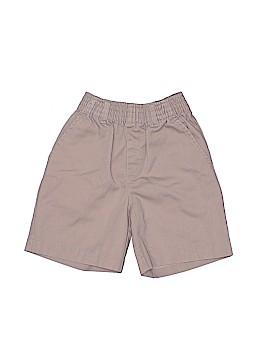 Austin Clothing Co. Khaki Shorts Size 3