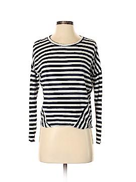 Glamorous Long Sleeve T-Shirt Size S