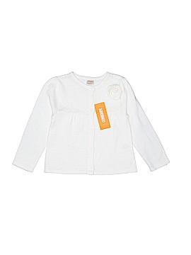 Gymboree Cardigan Size 2T