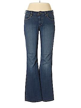 Ashley Jeans Size 8