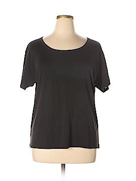 Victoria's Secret Short Sleeve T-Shirt Size XL