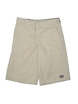 Dickies Cargo Shorts Size 16