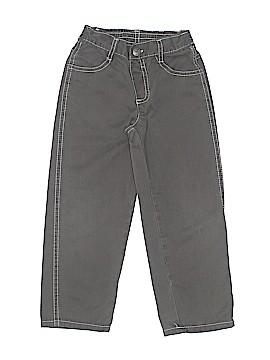 Children's Apparel Network Jeans Size 4T