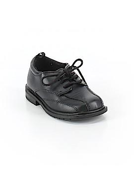 Healthtex Dress Shoes Size 7
