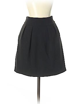 Zara W&B Collection Casual Skirt Size XS