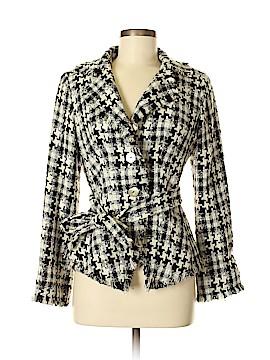 Anne Fontaine Jacket Size 38 (EU)
