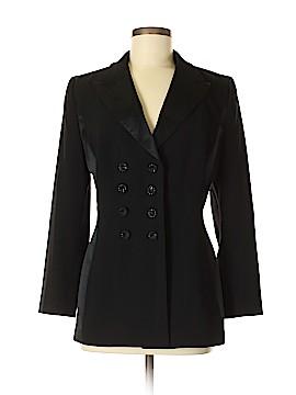 RENA LANGE Blazer Size 6