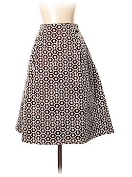Carolina Herrera Casual Skirt Size 8