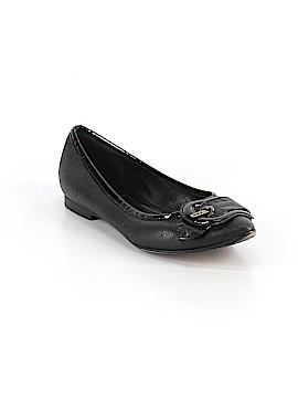 Fendi Flats Size 36 (EU)