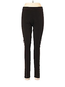 Just Fabulous Leggings Size L