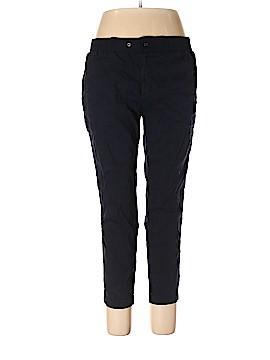 Lou & Grey Linen Pants Size L