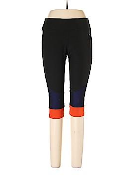 X by Gottex Active Pants Size XL