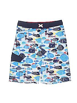 Cat & Jack Board Shorts Size 12 - 14