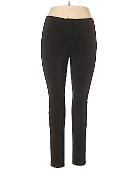 Splash Casual Pants Size 14