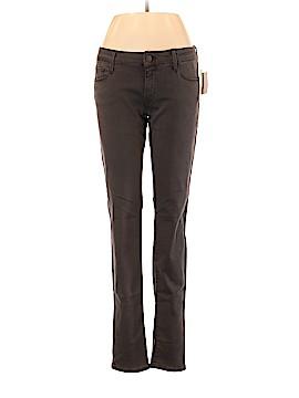Mavi Jeans Size 14