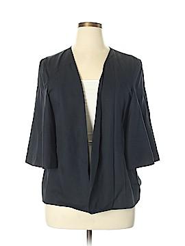 Ann Taylor LOFT Jacket Size XL
