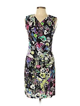 Roberto Cavalli Casual Dress Size 46 (IT)