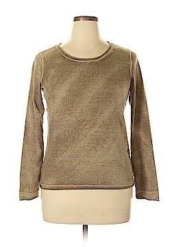 Tommy Bahama Long Sleeve T-Shirt Size L