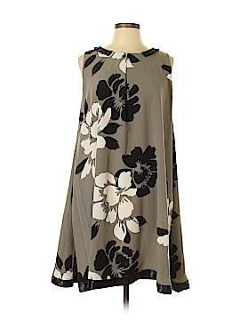 Simply Vera Vera Wang Casual Dress Size 12
