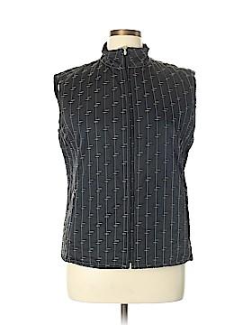 Cutter & Buck Vest Size XL