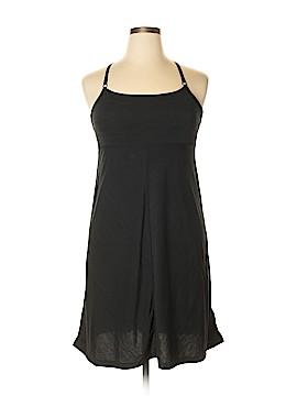 Marmot Active Dress Size XL