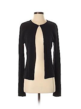 Donna Karan Signature Cashmere Cardigan Size S