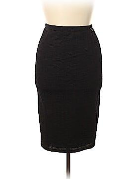 Bar III Casual Skirt Size XL