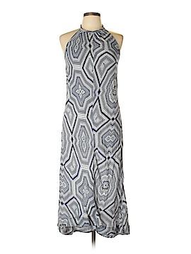 J. Crew Casual Dress Size L