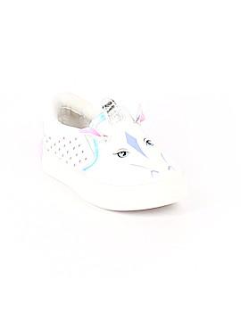 Nina Sneakers Size 7
