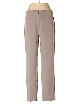T Tahari Dress Pants Size 10