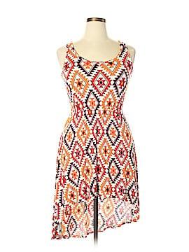 Tea n Rose Casual Dress Size L