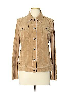 FDJ Jacket Size L