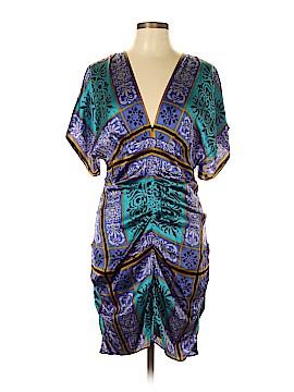 Hale Bob Cocktail Dress Size L