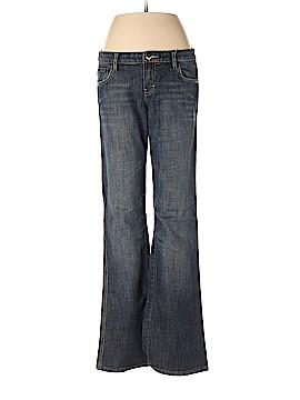 Jeans By Buffalo Jeans 30 Waist