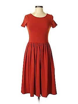 ASOS Curve Casual Dress Size 8 (Plus)