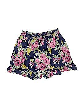 Arizona Jean Company Skirt Size 2X-large (Kids)