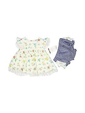 Baby Starters Dress Size 12 mo