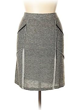 Komarov Casual Skirt Size XL