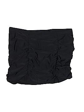 Torrid Swimsuit Bottoms Size 3X Plus (3) (Plus)